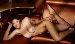 Foto erotica 9406