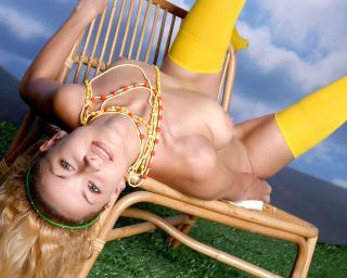 Foto erotica 5951
