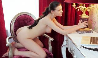 Foto erotica 7771