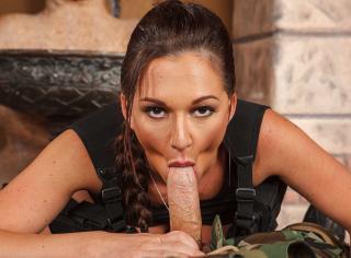 Foto erotica 5171