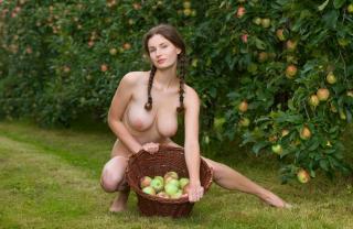 Foto erotica 5907