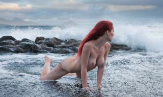 Foto erotica 7463