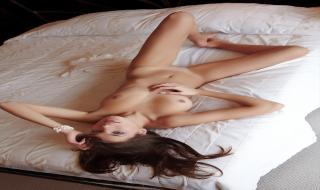 Foto erotica 6679