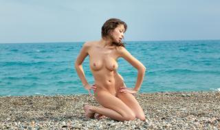 Foto erotica 8908