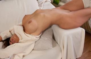 Foto erotica 8100
