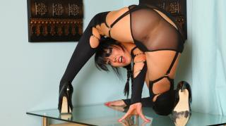 Foto erotica 6740