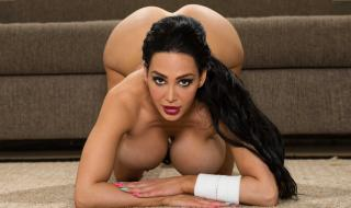 Foto erotica 2353
