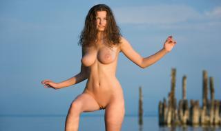 Foto erotica 7948