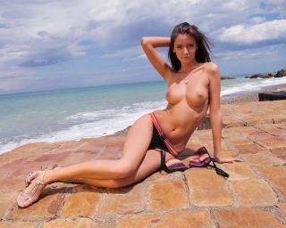 Foto erotica 8070