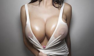 Foto erotica 9189