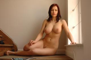 Foto erotica 9282