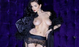 Foto erotica 1474