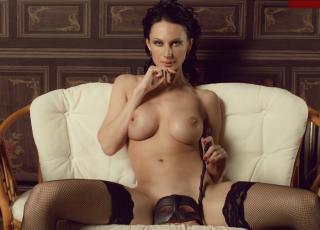 Foto erotica 6680