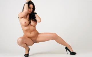 Foto erotica 6324