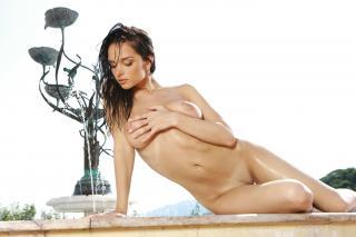 Foto erotica 9248