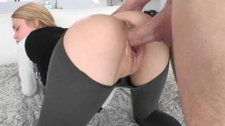 Foto erotica 10452
