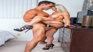 Foto erotica 10167