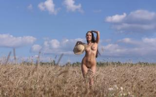 Foto erotica 7715