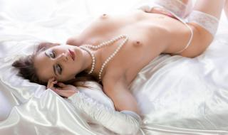 Foto erotica 1655