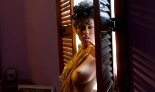 Foto erotica 1225