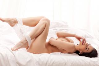 Foto erotica 8155