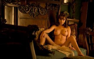 Foto erotica 8131
