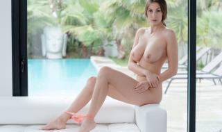 Foto erotica 8052