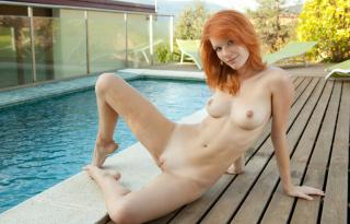 Foto erotica 6720