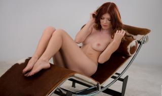 Foto erotica 1369