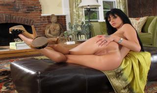 Foto erotica 2752