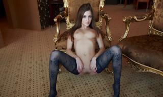 Foto erotica 3228
