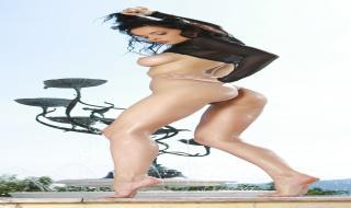 Foto erotica 6689