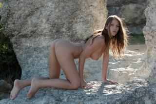 Foto erotica 5757