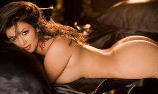 Foto erotica 8528