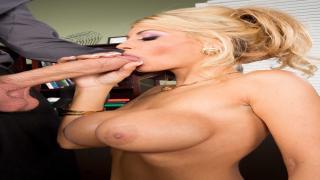 Foto erotica 10256