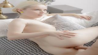 Foto erotica 10579