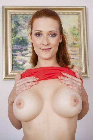 Foto erotica 6191