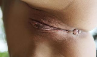 Foto erotica 1668