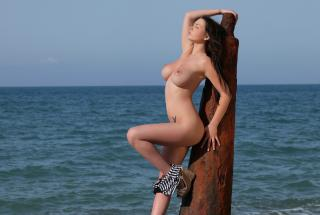 Foto erotica 8203