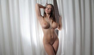 Foto erotica 2435
