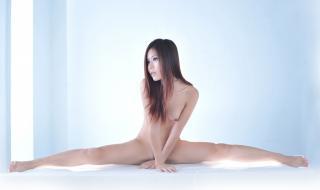 Foto erotica 8073