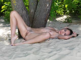 Foto erotica 5747