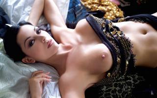 Foto erotica 8857