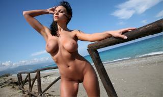 Foto erotica 1050