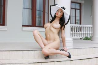 Foto erotica 8090