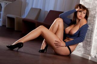 Foto erotica 9346