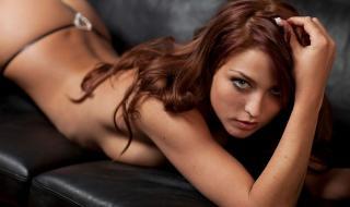 Foto erotica 2821