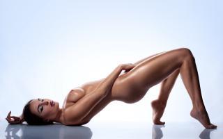 Foto erotica 6719