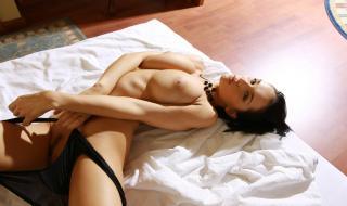 Foto erotica 8754
