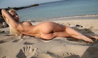 Foto erotica 3094